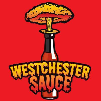 Westchester Sauce - Rock Band - Miami, FL