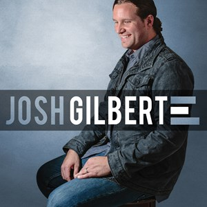 Little Rock Christian Rock Band | Josh Gilbert, Solo Artist or Full Band.