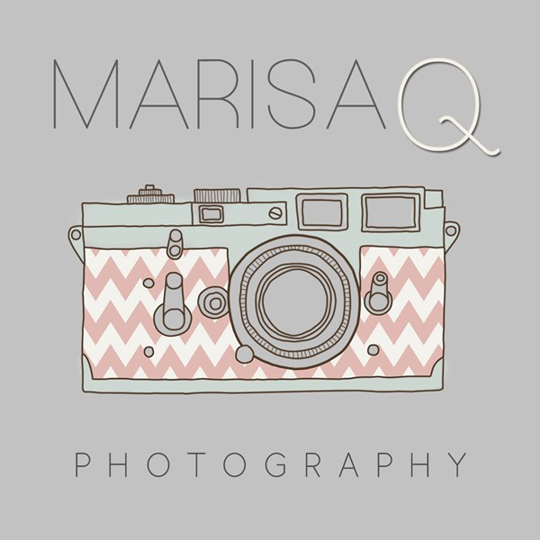Marisa Q Photography - Photographer - Los Angeles, CA
