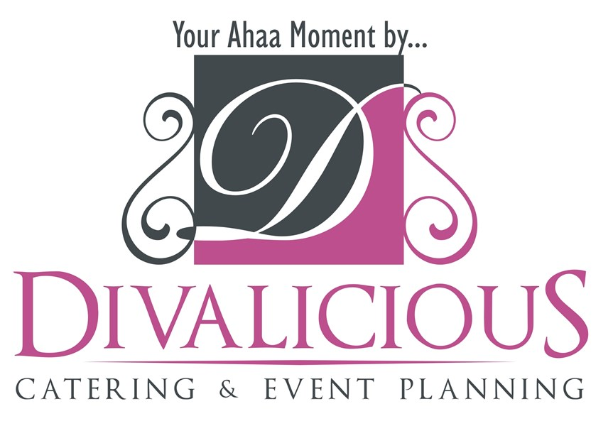 DIVALICIOUS CATERING & EVENT PLANNING - Event Planner - Belle Chasse, LA