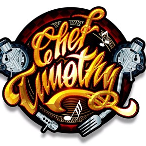 Charlotte Event DJ | DJ CHEF TIM
