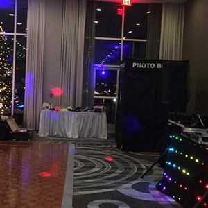 Buffalo, NY DJ | Dj Dance Boogie Entertainment- DJ