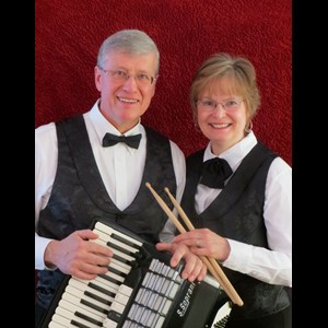 Havelock Polka Band | Singin - n - Swingin