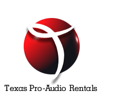 DJ Services - DJ - Houston, TX