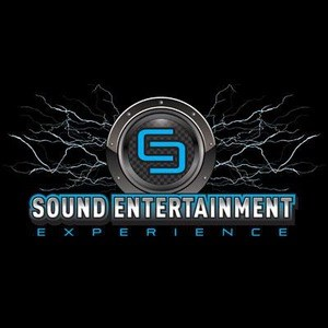 Bon Air Emcee | Sound Entertainment Experience.