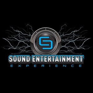 Sound Entertainment Experience. - DJ - Birmingham, AL