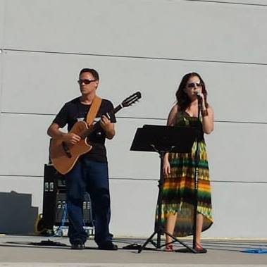 Timberwood - Acoustic Band - Saint Augustine, FL