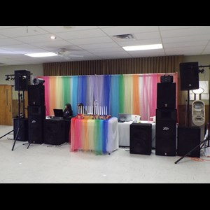 Nebraska Wedding DJ | Don Pass