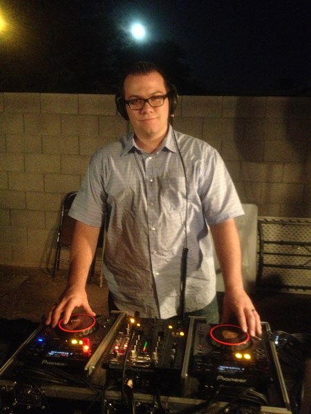 Bppl Entertainment - DJ - Tolleson, AZ