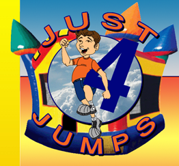 Just 4 Jumps - Bounce House - Crown Point, IN