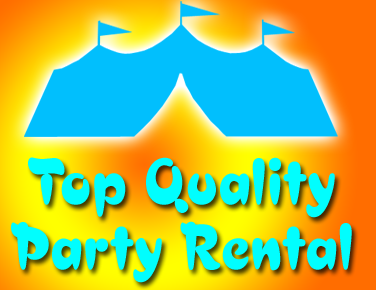 Top Quality Party Rental - Bounce House - Fort Wayne, IN