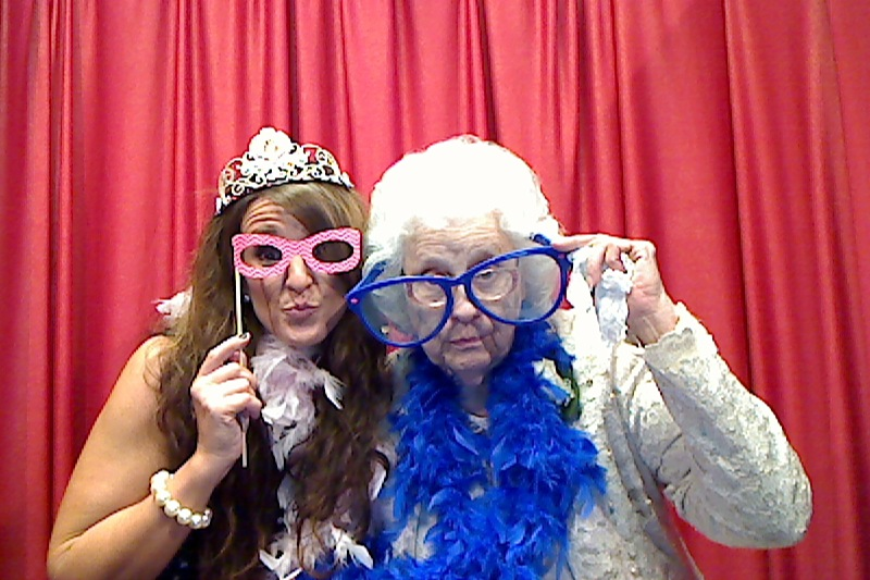 Ella's Fun Photo Booth - Photo Booth - Greensboro, NC