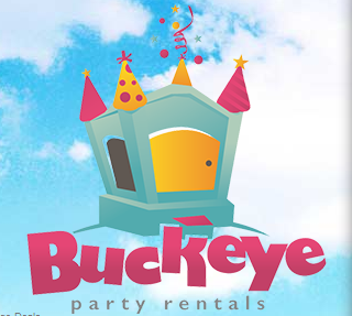 Buckeye Party Rentals - Bounce House - Buckeye, AZ