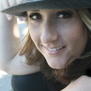 Tiff Jimber - Singing Pianist - Los Angeles, CA