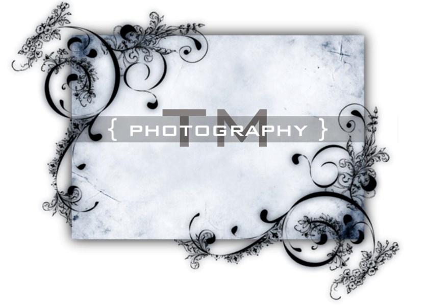 TMphotography - Photographer - Fresno, CA