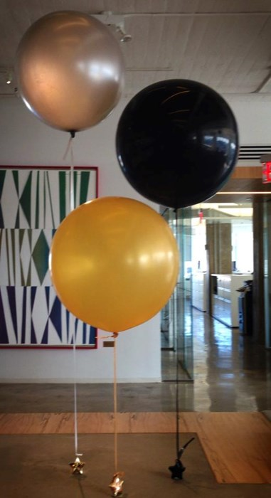 Extra Large Statement Balloons