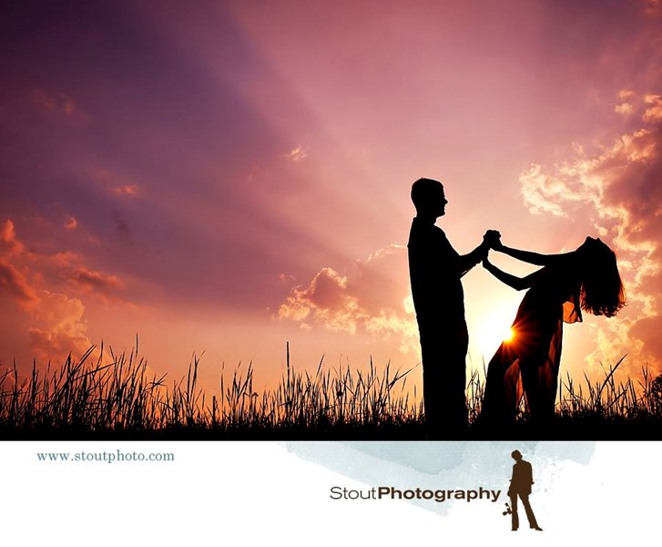 Stout Photography - Photographer - Jacksonville, FL