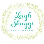 Leigh Skaggs Photography - Photographer - Norfolk, VA