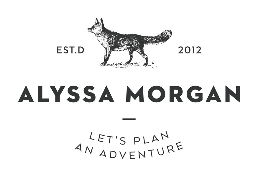 Alyssa Morgan Photography - Photographer - Jacksonville, FL
