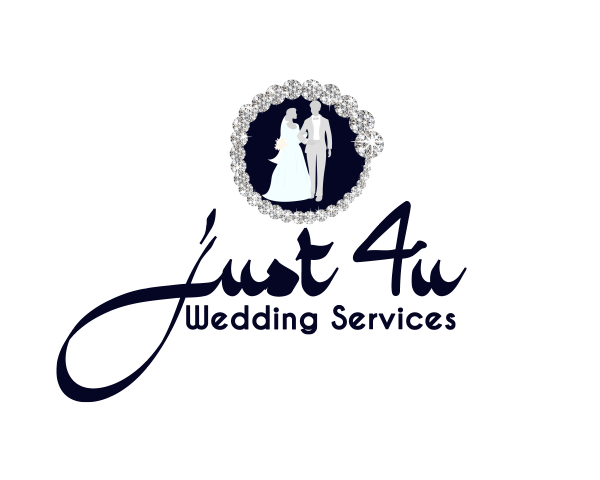 Just 4u Wedding Services - Photographer - Norfolk, VA