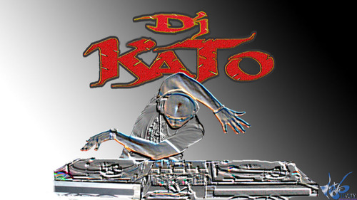 The DeeJay Kato - Mobile DJ - Freehold, NJ