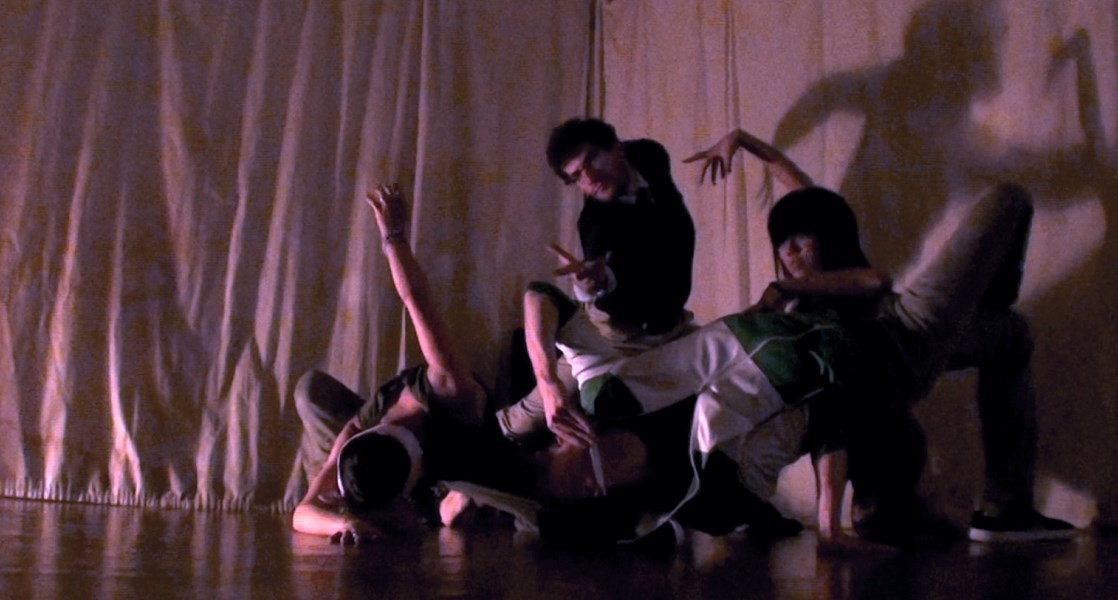 Freestyle Expression Dance Company - Dance Group - New York City, NY