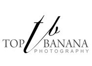 Top Banana Photography - Photographer - Las Vegas, NV