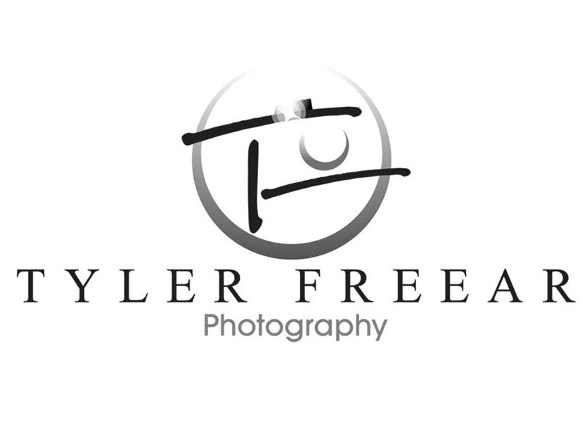 Tyler Freear Photography - Photographer - Las Vegas, NV