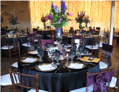 Farrelli's Catering & Event Planning - Caterer - Scottsdale, AZ