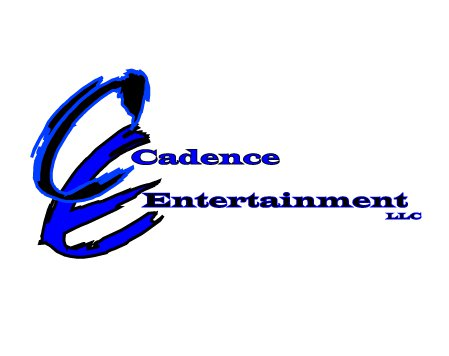 Cadence Entertainment LLC - DJ - Norwich, NY