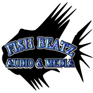 Pascagoula Event DJ | Fish Beatz