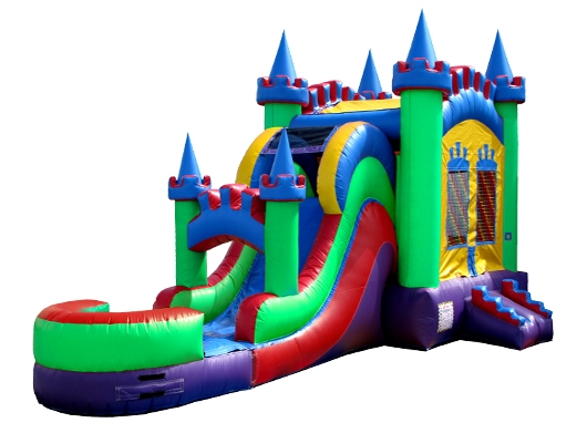 Islandwide Bounce N Slide - Moonbounce - Hempstead, NY