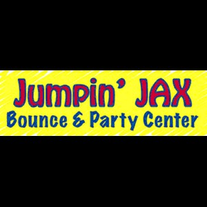 Jumpin Jax Bounce House Lincoln Ne Gigmasters