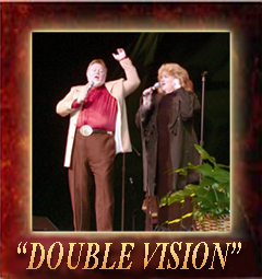 Double Vision - Country Band - Jacksonville, FL