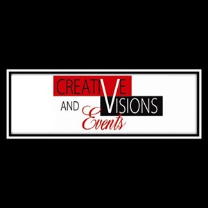 San Antonio, TX Event Planner | Creative Visions & Events