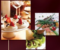 Creative Catering - Caterer - Stockton, CA