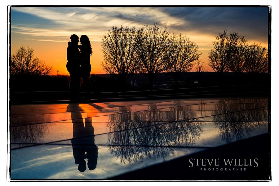Steve Willis Photography - Photographer - Kansas City, MO