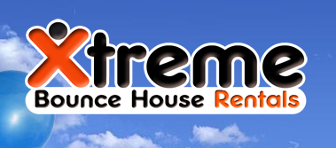 Xtreme Bounce House Rentals - Bounce House - Norfolk, VA