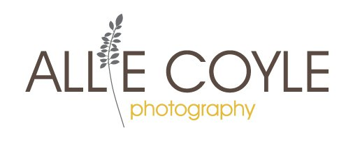 Allie Coyle Photography - Photographer - Kansas City, MO