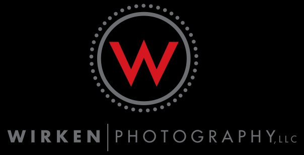 Wirken Photography - Photographer - Kansas City, MO