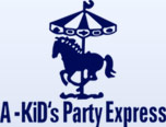 A Kids Party Express - Party Inflatables - Hialeah, FL