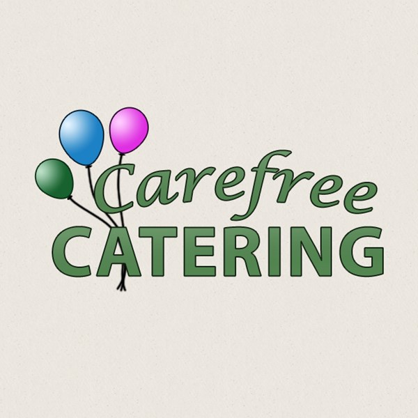 Carefree Catering - Caterer - Saint Petersburg, FL
