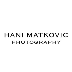 Hani Matkovic Photography - Photographer - Norwalk, CT