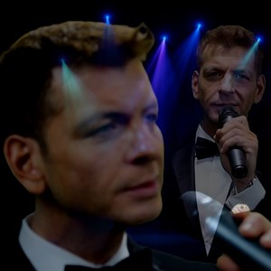 Providence, RI Frank Sinatra Tribute Act | Tony Cerbo Entertainment