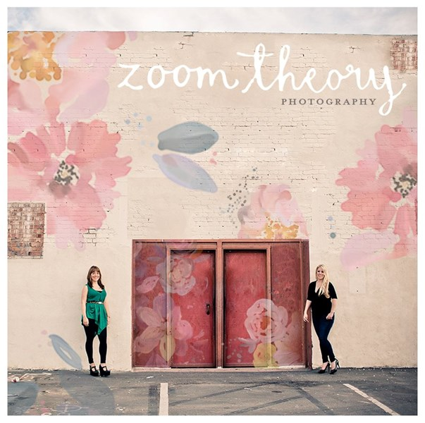 Zoom Theory Photography - Photographer - Long Beach, CA