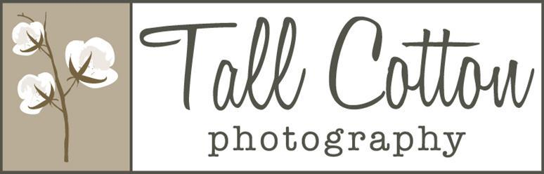 Tall Cotton Photography - Photographer - Memphis, TN