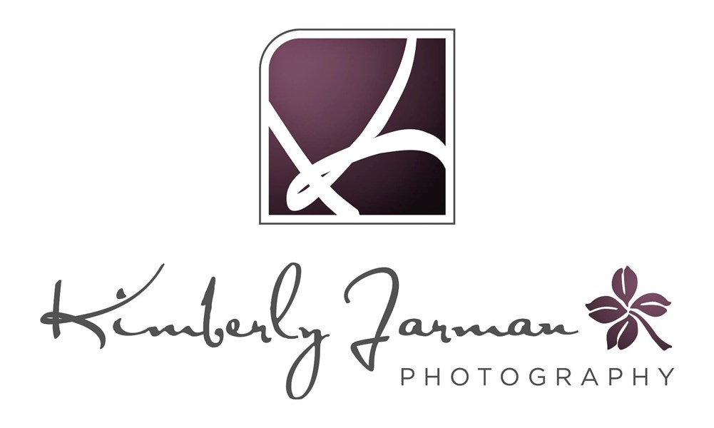 Kimberly Jarman Photography - Photographer - Mesa, AZ