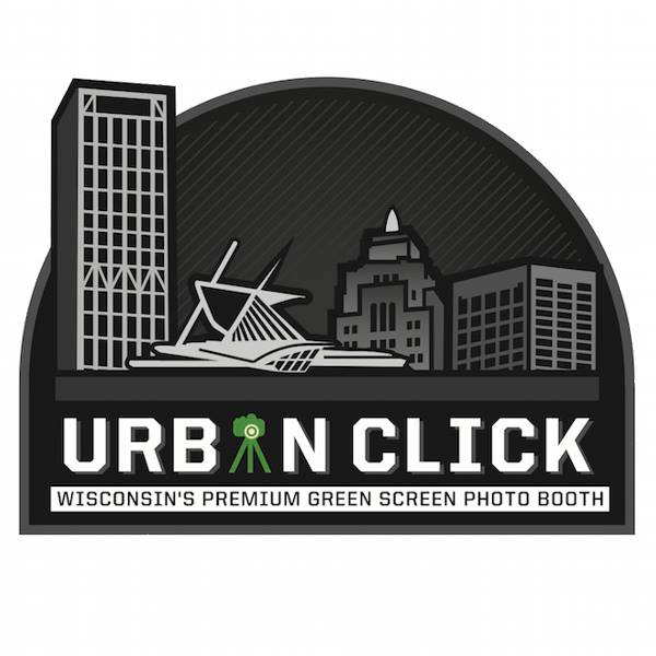 Urban Click - Green Screen Rental - Milwaukee, WI