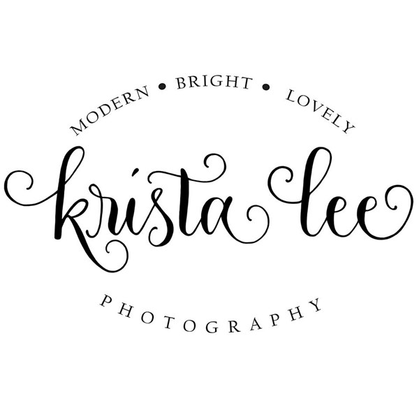 Krista Lee Photography - Photographer - Nashville, TN