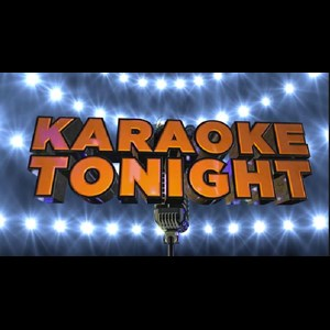 Deerfield Beach Karaoke DJ | VIP Party Productions
